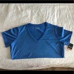 Reebok Speedwick Sport Shirt
